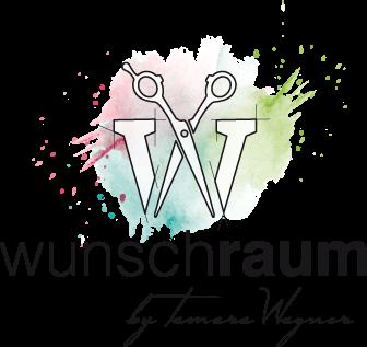 Friseur Wunschraum am Sendlinger Tor